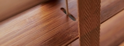 Picture of Wooden