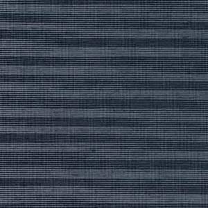 ESVEDRA-2900