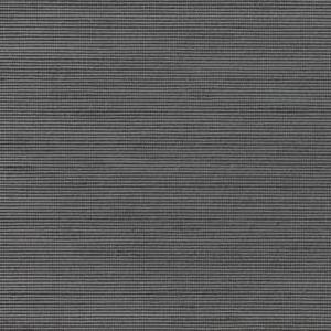 ESVEDRA-3200