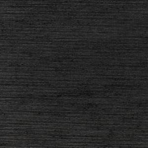 ESVEDRA-3300