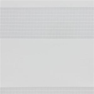 ZAK-0100