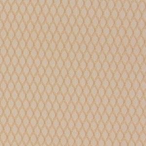 RF-JA-NATKING-0400