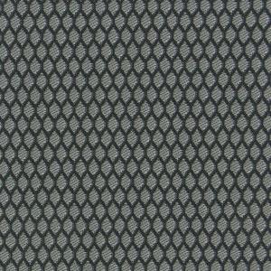 RF-JA-NATKING-0500