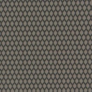 RF-JA-NATKING-0600