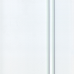 PVC-6451