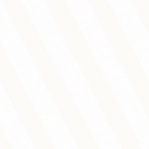 0783 - ΕΙΔΙΚΟ