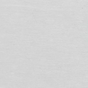 ESVEDRA-0100