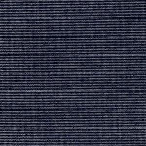 ESVEDRA-2700