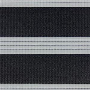 REUN ION- 0900