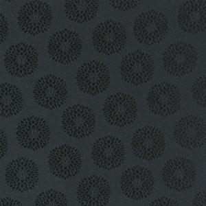 RF-JA-ARETHA-0800