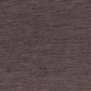 ESVEDRA-0900