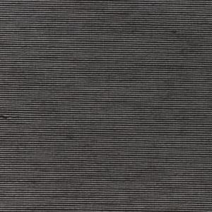 ESVEDRA-3400