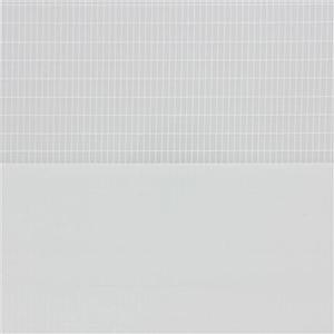 KOS-0100-XXL