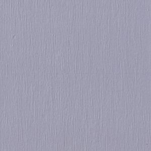 PVC-6870