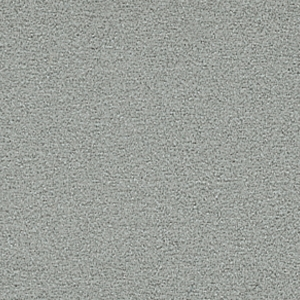 0058 - ΑΠΛΟ