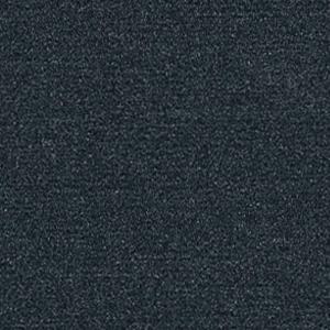 0751 - ΕΙΔΙΚΟ
