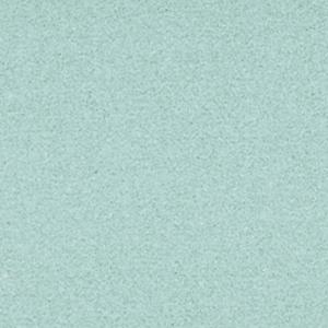 0759 - ΕΙΔΙΚΟ