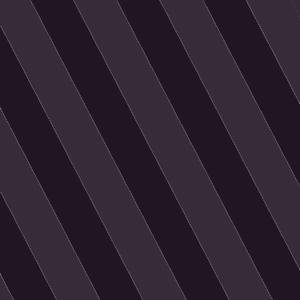 0781 - ΕΙΔΙΚΟ