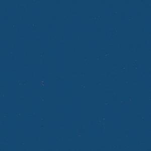 8501 - ΕΙΔΙΚΟ