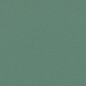 8601 - ΕΙΔΙΚΟ